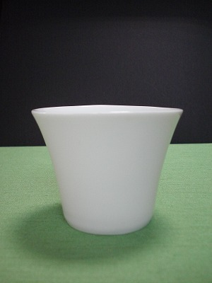 TOMIOKA コーヒーカップ